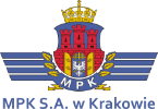 MPK Kraków S.A.