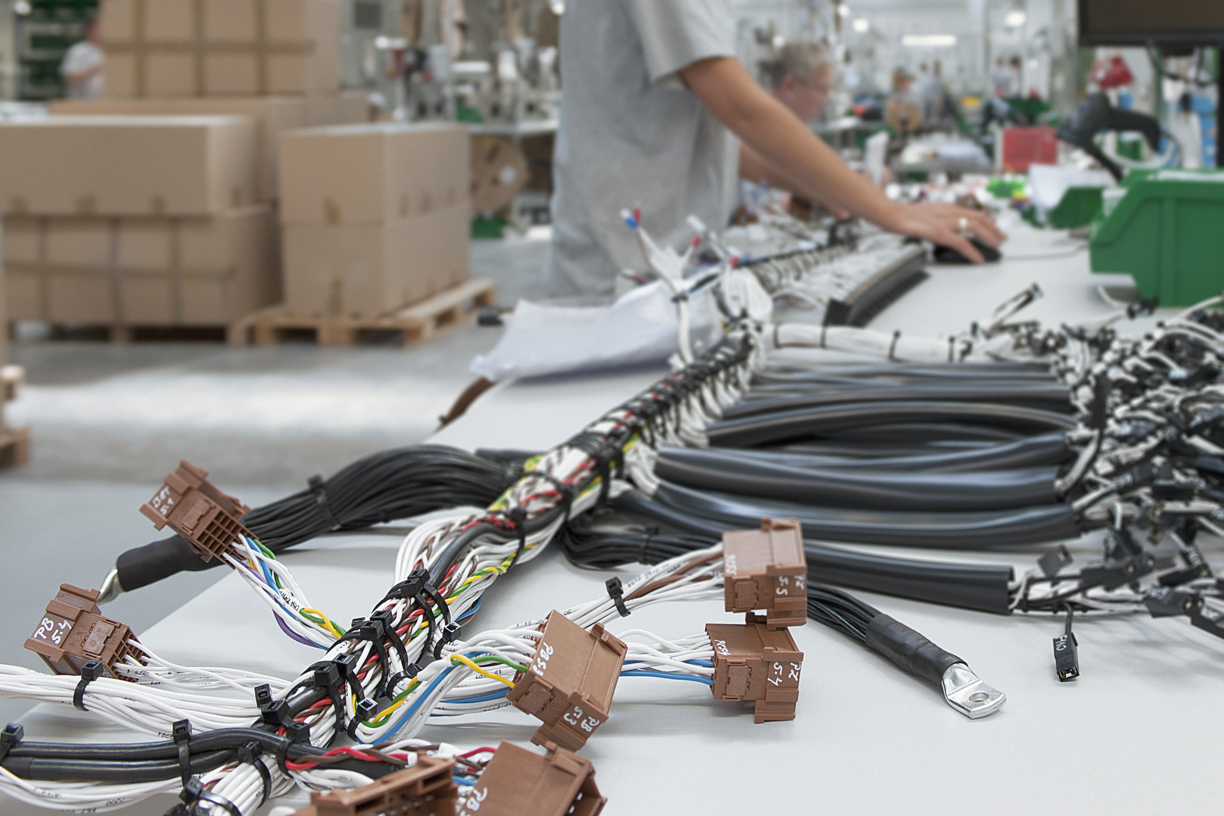 Fine Production El Cab Wiring Digital Resources Bletukbiperorg