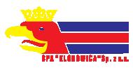 SPA Klonowica Sp. z o.o.